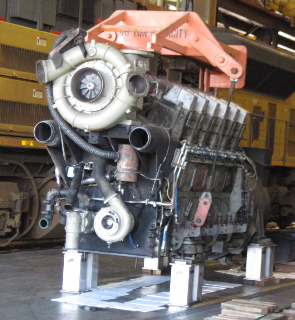 k-series tucked engine harness engine run stand wiring: blue steel co , inc